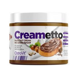 Creametto (400 g)