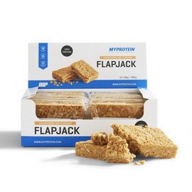 FlapJack (1 x 80 g)