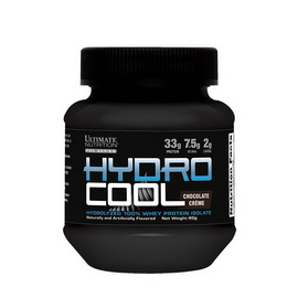 HydroCool (1 x 40 g)