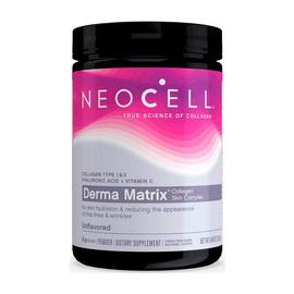 Derma Matrix Collagen Skin Complex (183 g)