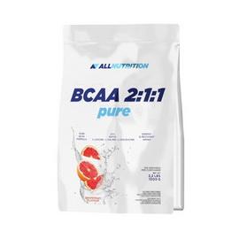 BCAA 2:1:1 (1 kg)