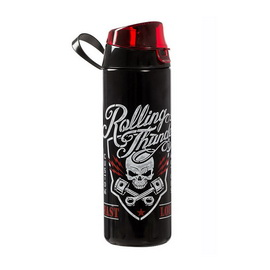 Waterbottle Rolling Thunder (750 ml)