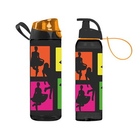 Waterbottle Model (750 ml)