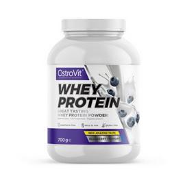 Whey Protein (700 g)