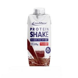 Protein Shake (330 ml)