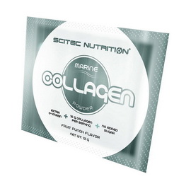 Collagen Powder (1 x 12 g)