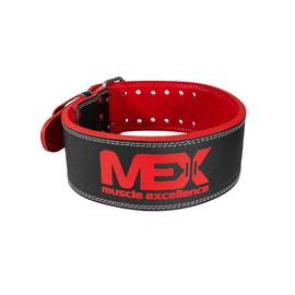 Power Band Black (M, L, XL)