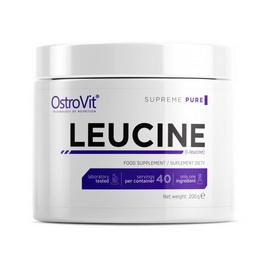 Leucine Pure (200 g)