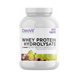 Whey Protein Hydrolysate (700 g)