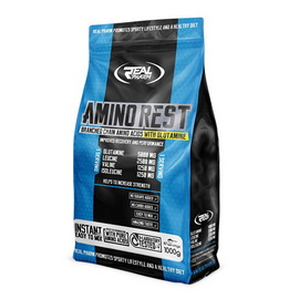 Amino Rest (1 kg)