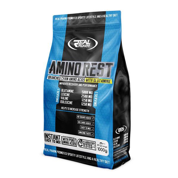 Amino Rest (1 kg)