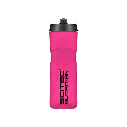 Bidon Bike Pink (650 ml)
