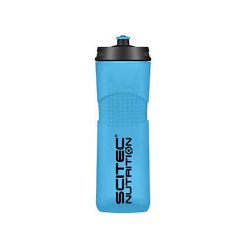 Bidon Bike Blue (650 ml)