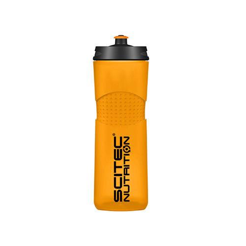 Bidon Bike Orange (650 ml)