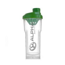 Shaker Green (700 ml)