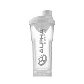 Shaker White (700 ml)