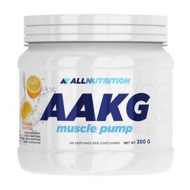 AAKG Muscle Pump (300 g)