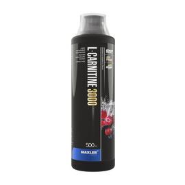 L-Carnitine 3000 Comfortable Shape (500 ml)