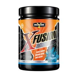 X-Fusion Amino (414 g)