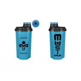 Shaker Blue (700 ml)