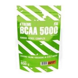 Xtreme BCAA 5000 (800 g)