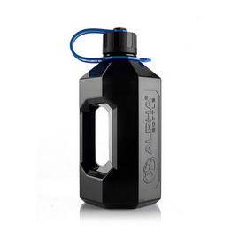 Water Jug Blue/Smoke (2 l)