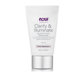 Clarify & Illuminate Moisturizer (59 ml)