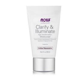 Clarify & Illuminate Moisturizer (59 ml)