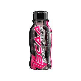 BCAA High Speed (100 ml)