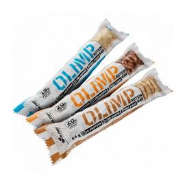 Olimp Protein Bar (1 x 64 g)