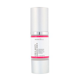 Collagen Radiance Serum (1 x 30 ml)