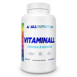 Vitaminall (60 caps)