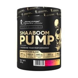 Shaaboom Pump (385 g)