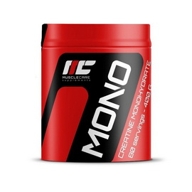 Mono Unflavored (400 g)