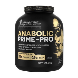 Anabolic Prime-Pro (2 kg)