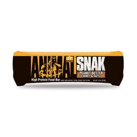 Animal Snak Bar (1 x 94 g)