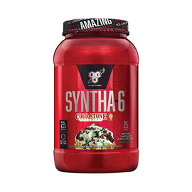 Syntha-6 Cold Stone Creamery (1,17 kg)