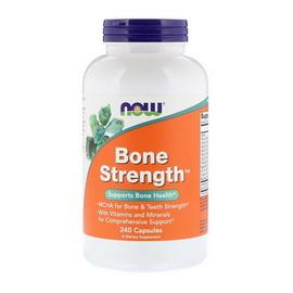 Bone Strenght (240 caps)