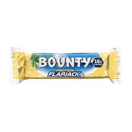 Bounty Protein Flapjack (1 x 60 g)