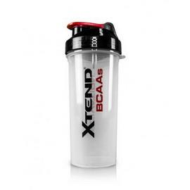 Smart Shaker Xtend (800 ml)