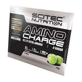 Amino Charge (1 x 38 g)