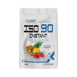 ISO 90 Instant (600 g)