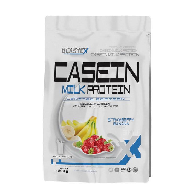 Casein Milk Protein (1,8 kg)