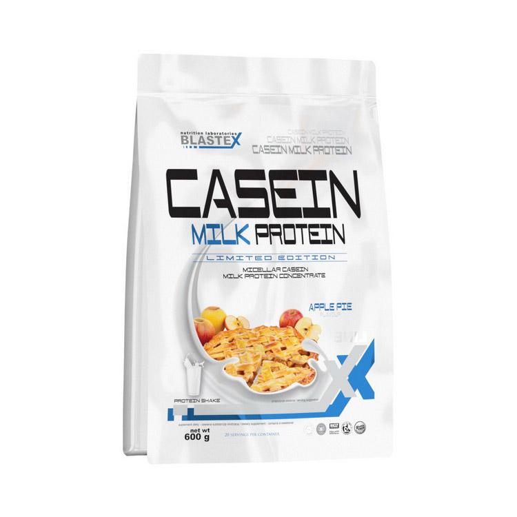 Casein Milk Protein (600 g)