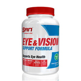 Eye & Vision Support Formula (90 caps)