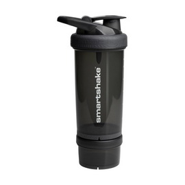 SmartShake Revive Black (750 ml)