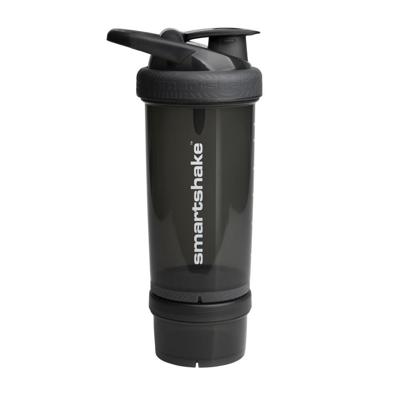 SmartShake Revive Black (750 ml)