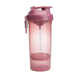 SmartShake Original2Go One Deep Rose Pink (800 ml)