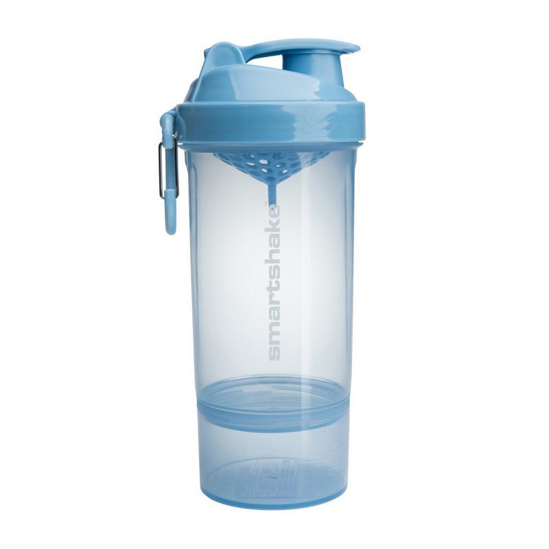 SmartShake Original2Go One Sky Blue (800 ml)