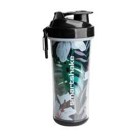 SmartShake Double Wall Hawaii (750 ml)